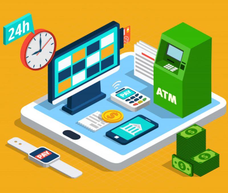 online açık bankacılık